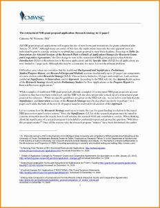 Free Breach Of Contract Letter Template - Free Breach Contract Letter Template top Rated Breach Contract