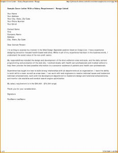 Free Breach Of Contract Letter Template - Free Breach Contract Letter Template Apextechnews