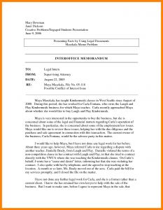 Free Breach Of Contract Letter Template - Breach Contract Letter Template Download