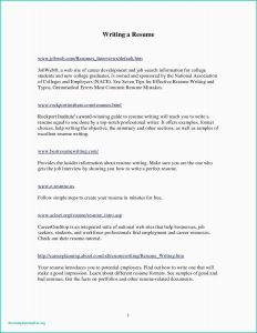 Free Business Letter Template - Elegant Business Letter Layout Roguesyses