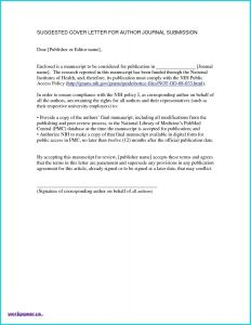 Free Cease and Desist Letter Template - Free Cease and Desist Letter Template for Harassment Sample