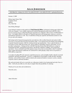 Free Cease and Desist Letter Template - Cease and Desist Letter Example 50 Best Cease and Desist Letter
