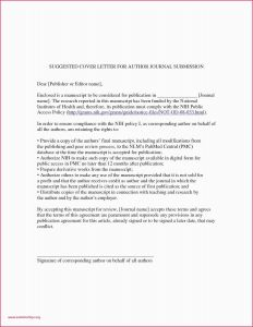 Free Character Reference Letter Template - Sample Personal Character Reference Letter Example Letter Personal