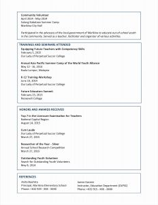 Free Cover Letter Template for Resume - Cover Letter Templates New Simple Resume Cover Letters Free Resume