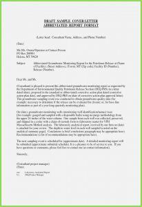 Free Cover Letter Template for Resume - 21 Resume Name
