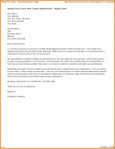 Free Donation Letter Template - Charitable Donation Letter Template Awesome Sample Letter Donation