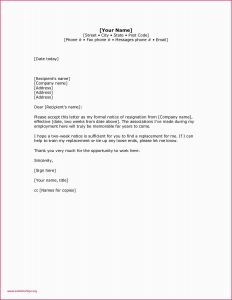 Free Elf On the Shelf Goodbye Letter Template - Farewell Note Farewell Letter to Colleagues Template Goodbye Letter