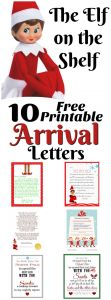 Free Elf On the Shelf Letter Template - 301 Best Elf On the Ahelf Images On Pinterest