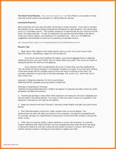Free Employment Verification Letter Template - Employment Verification Letter Sample Doc Sample Degree Verification