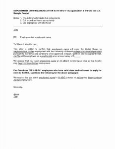 Free Employment Verification Letter Template - Newspaper Invitation Template Free Awesome formal Letter Template