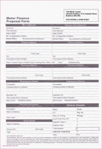 Free Guardianship Letter Template - 23 Best form Letters Free