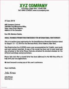 Free Hardship Letter Template - Immigration Letter Examples Perfect Sample A Hardship Letter Sp44