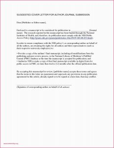 Free Hardship Letter Template - Examples Approved Hardship Letters Immigration Hardship Letter
