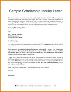Free Hardship Letter Template - Financial Hardship Letter Template Free Creative Sample Financial