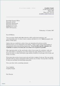 Free Job Offer Letter Template - Employment Fer Letter Template Free Download Job Fer Letter