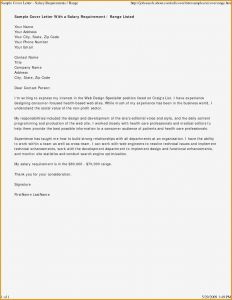 Free Letter Heading Template - Letter Announcing New Business New Free Sample Business Letterhead