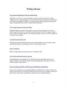 Free Letter Heading Template - Business Letterhead Template Free Best Free Business Letter