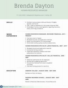Free Letter Of Employment Template - Free Letter format Template Word Save Free Fax Cover Letter New Job