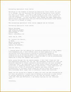 Free Letter Of Employment Template - √ Free Resume Cover Letter Template Unique Resume Template Doc Free
