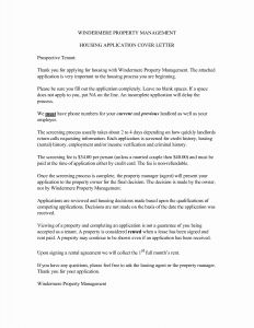 Free No Trespassing Letter Template - Free No Trespassing Letter Template