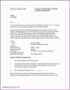 Free Professional Cover Letter Template - 46 Lovely Cover Letter for Consulting Position Free Best Resume