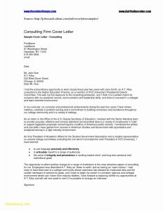 Free Professional Cover Letter Template - Cover Letter Template Pages Luxury Resume Templates for Pages Free