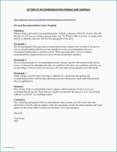 Free Professional Cover Letter Template - Writing A Professional Cover Letter Cover Letters for Resumes Free