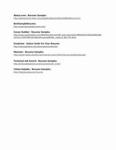 Free Professional Letter Template - Professional Resume Template Free Awesome Job Resume Sample Unique