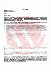 Free Reference Letter Template for Employment - Reference 1281x1656 Mendation Successful Que