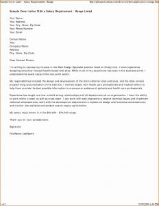 Free Resignation Letter Template Word - Microsoft Word Resignation Letter Template Valid Resignation Letter