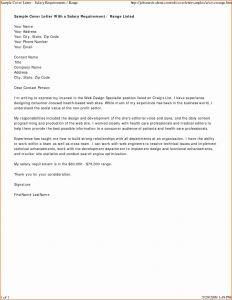 Free Resignation Letter Template Word - Microsoft Word Resignation Letter Template Valid Resignation Letter