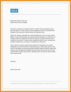 Free Resignation Letter Template Word - 23 Free Professional Resignation Letter Template Professional