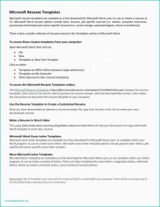 Free Resignation Letter Template Word - 29 Free Proposals Definition How to Start A Resignation Letter Cover