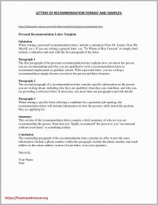 Free Sample Resignation Letter Template - 55 Luxury Stocks Free Resignation Letter Template Word