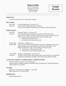 Free Simple Cover Letter Template - 24 How to Write Resume Cover Letter Sample
