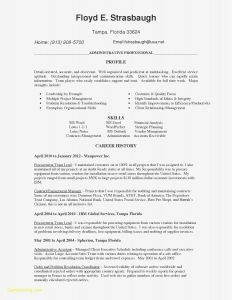 Free Template Cover Letter for Resume - Email Cv Cover Letter