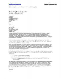Free Word Cover Letter Template - 58 Design Word Templates Resume