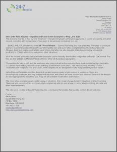 Free Word Cover Letter Template - 28 Free is Resume Help Free Simple