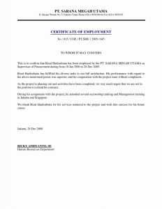 Free Word Cover Letter Template - Cover Letter Templates Word – Free Fax Cover Letter New Job Fer