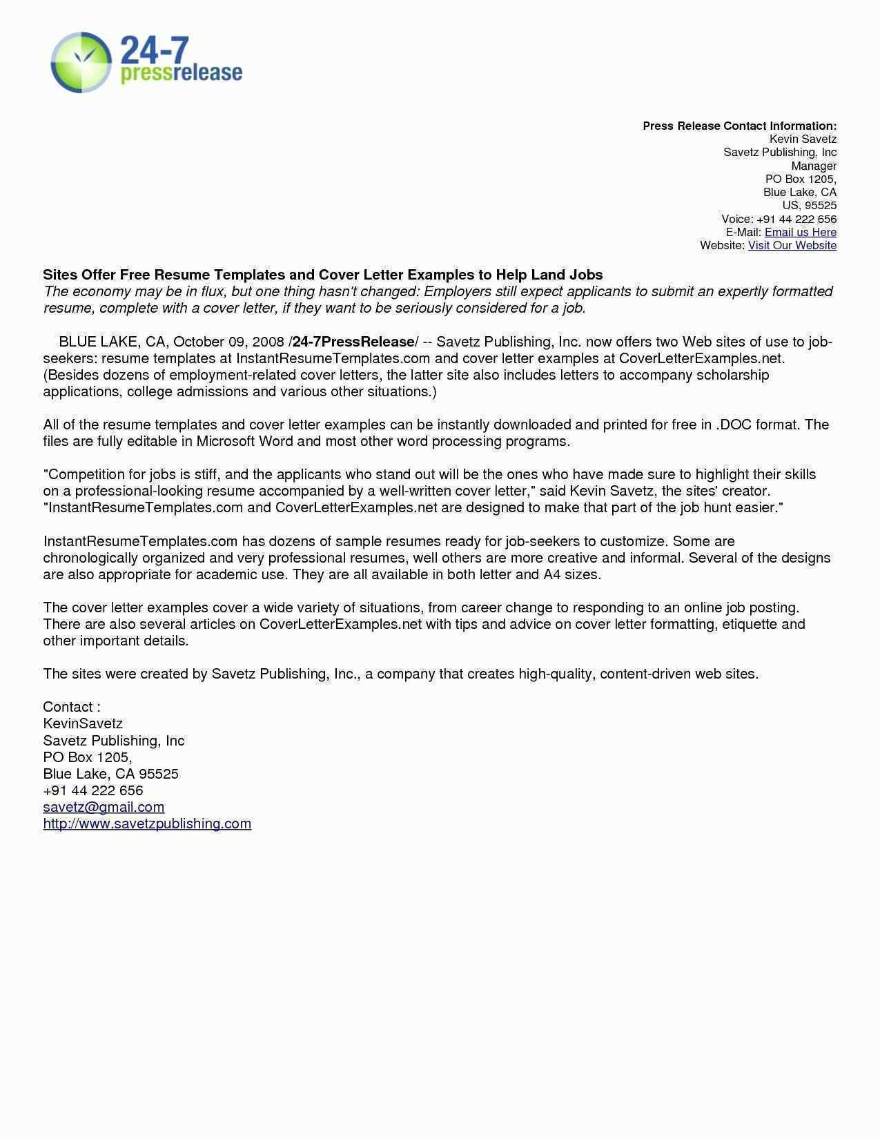 free word cover letter template example-Cover Letter Template Best Dr Note Examples New Hippa forms 0d – Medicreditfo 4-f