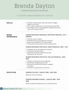 French Letter Template - Business Resume Examples Unique Letter Template Fresh Resume Letter