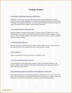 French Letter Template - Letter format for Informal Cover Letter format In Hindi New Letter