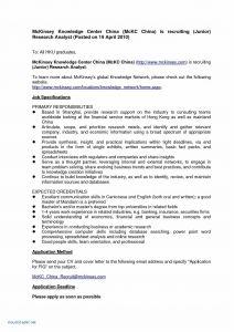 French Letter Template - formal Letter English Apply Job Job Application Letter Sample43