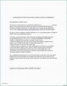 French Letter Template - Grievance Letter format Sample Fresh French formal Letter Plaint