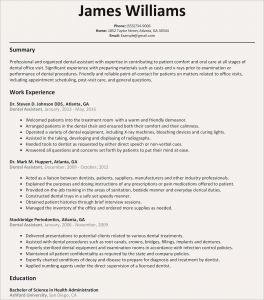 Friendly Letter Template for Kids - Resume Letter How to Write A Cover Letter for Resume Lovely Resume