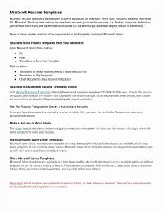 Fsbo Letter Template - Awesome Hoa Violation Letter Template