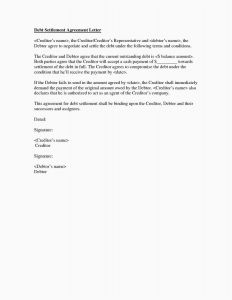 Fsbo Offer Letter Template - 29 Best Binding Contract Template Download