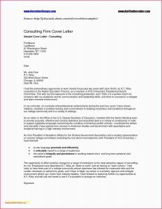 Fundraising Template Letter - Fundraiser Cover Letter Samples Letters Request Donation Valid