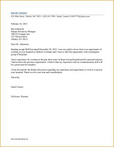 Fundraising Template Letter - Thank You for Your Donation Letter Template Sample