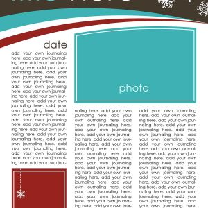 Funny Christmas Letter Template - 7 Free Christmas Letter Templates and Ideas